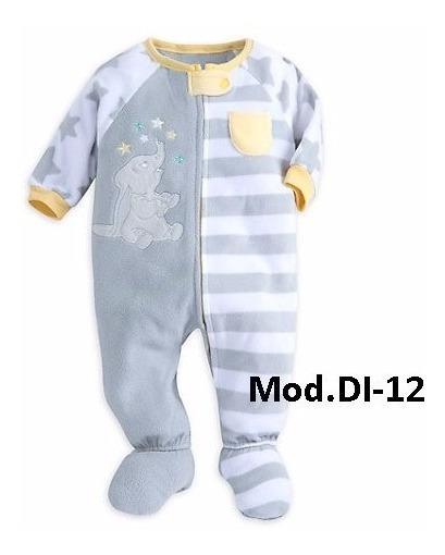Pijama Macacão - Original Disney Store Eua