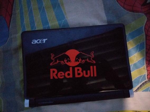 Netbook Acer Aspire One Kav60
