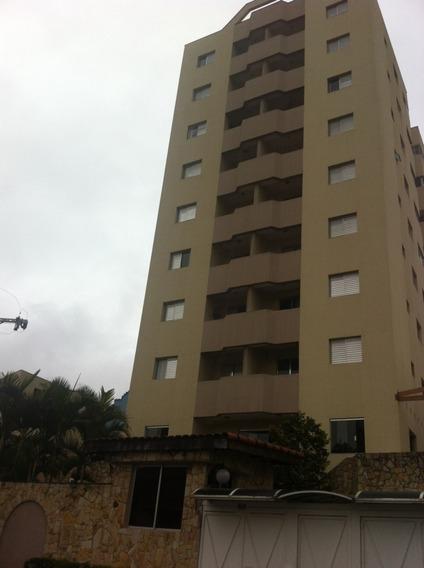 Apartamento 2 Dormitórios Penha São Paulo