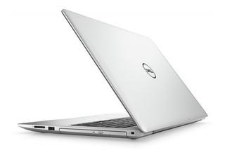 Dell Intel Core I7-8550 16g Ram 2tb + 240gb Ssd 4gb Video