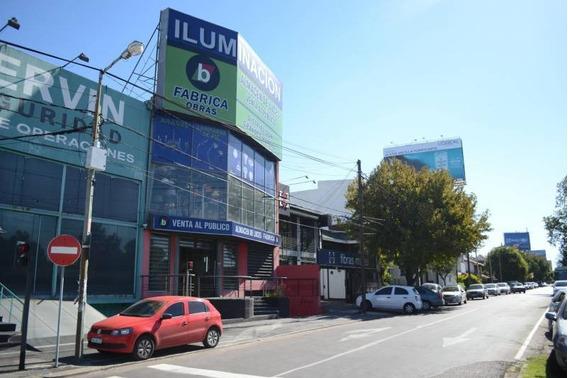 Locales Comerciales Venta Vicente López