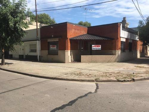 Oportunidad - Casa Barrio Echesortu