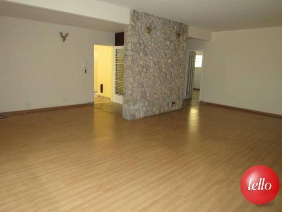 Casa - Ref: 210389
