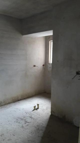 Apartamento/ Base Aragua/ Ovidio Gonzalez/ 04243088926