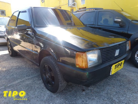 Fiat Premio Cs 1.3 2p 1989
