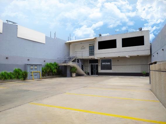 En Venta Centro Empresarial Ancora Contactame @rodolfoc21