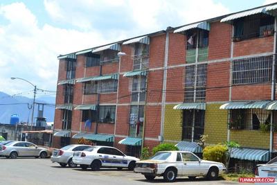 Ab #17-15198 Apartamentos En Alquiler En Las Rosas