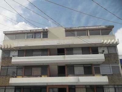 Renta Departamento En Prados De Guadalupe - 1214001009