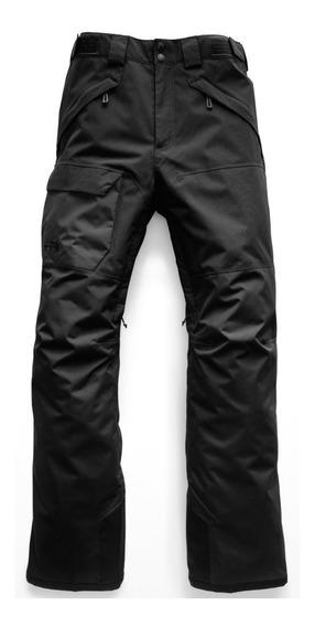 Pantalones Impermeables North Face Hombre Mercadolibre Com Mx