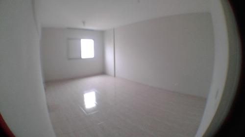Imagem 1 de 14 de 161 Kitnet Em Higienópolis C/ Sala, Cozinha, Banheiro,1 Vaga