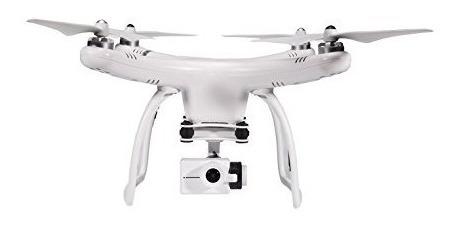 Drone Upair 2.7k Câmera De Vídeo