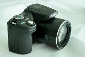 Camera Sx510hs