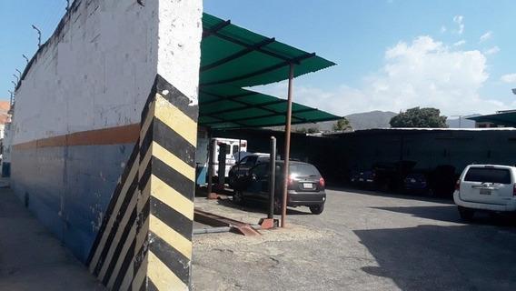 20-90006 0414.281.11.87 Hector Camejo R. 31.03.20