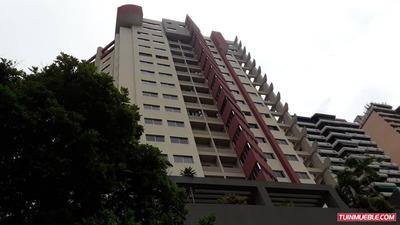 Precio Único Apartamento En El Parral Río Apure