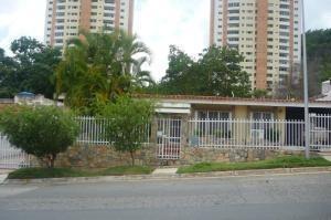 Casa En Venta El Parral Rah 19-2566