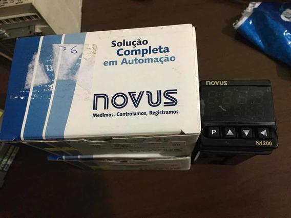 Novus N1200