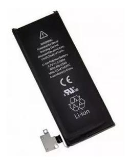Bateria Interna iPhone, Modelo 4s, Original,somos Tienda