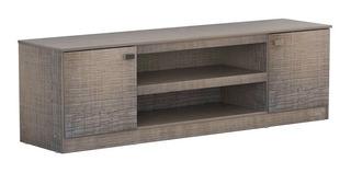 Rack Mueble Mesa Para Tv / Smart /led Diseño Moderno 128