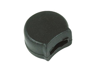 Protector Pulgar Para Clarinete Yamaha Thumb Rest Cushion