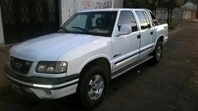 Chevrolet S10 1999