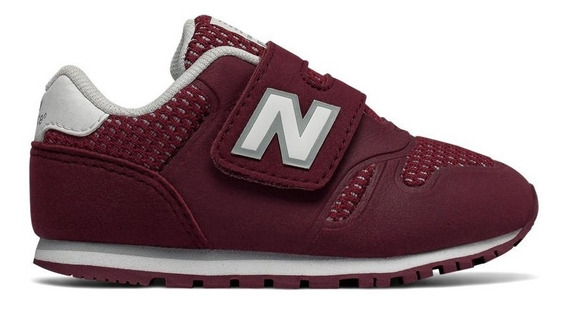 Zapatillas De Niños New Balance 373 Infant