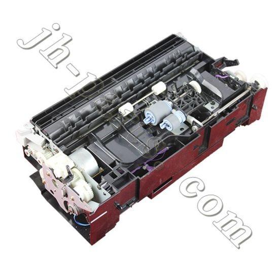 Rg5-7709-000 - Paper Pickup Assembly Hp Lj 5550