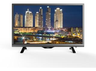 Led Tv 24 Hd Noblex X4000