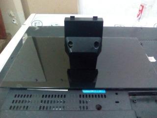 Base O Pie Hitachi Cdhle32smart06 32 !!