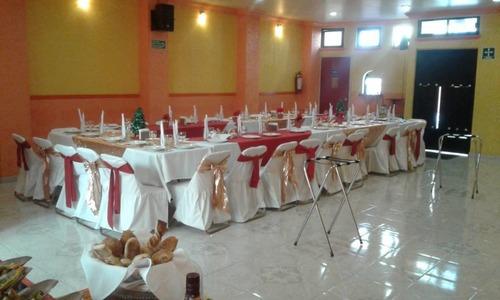 Local, Oficinas, Salón,tienda En Toluca