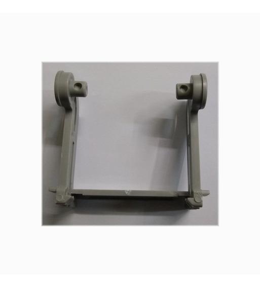 Suporte Do Papel Para Calculadora Olivetti Logos 682