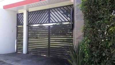 Casa Campestre- Conjunto Cerrado-mariquita-tolima