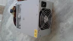 Fonte Atx Hp Z400 Dps-475cb-1a