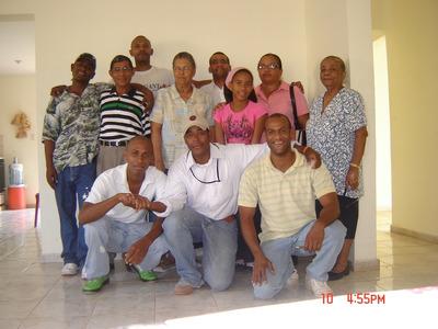 Centro De Rehabilitacion Y Salud Mental (adicciones) En L.r.