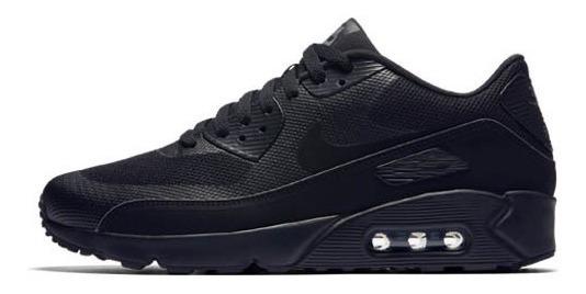 Zapatillas Nike Air Max 90 (casi Nuevas) Impecables!!!