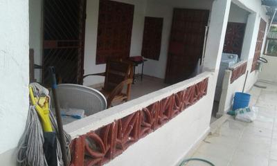 Ganga Casa En Mañanitas