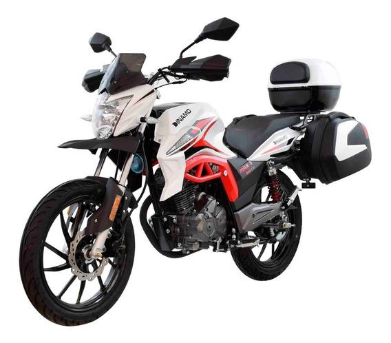 Motocicleta Dinamo Max- 3 200 2019