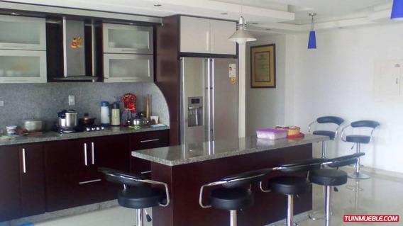 Apartamentos En Venta/ Auristea R. 04243174616