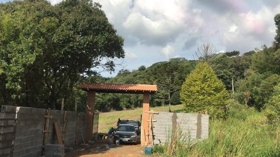 Sua Casa De Campo Plana Por Apenas 35 Mil A Vista J