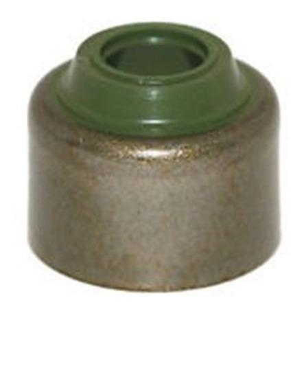 Sello De Aceite Valvula Yb-125 Ybr-125 Xtz-125