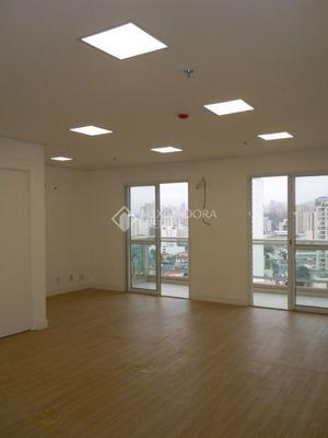 Sala/conjunto - Pinheiros - Ref: 290825 - L-290825