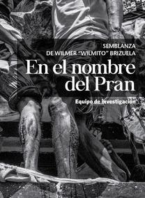 En El Nombre Del Pran / Wilmito