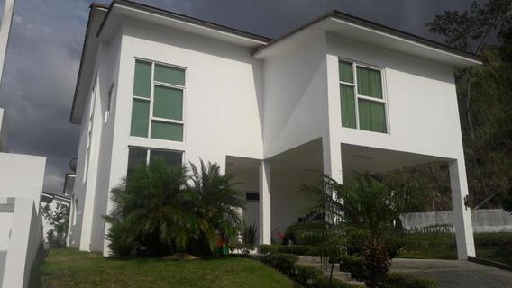 Vendo Casa Exclusiva En Ph Horizontes Altos De Panamá 197122
