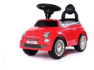 Andarin Auto Fiat 500 Pata Pata