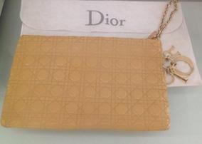 Bolsa Dior Original