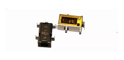 Power Jack Lenovo Ideapad 100-14ibd 100-15ibd 110-17acl P37