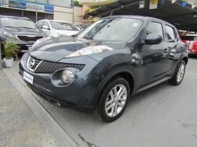 Nissan Juke 2013 $9500