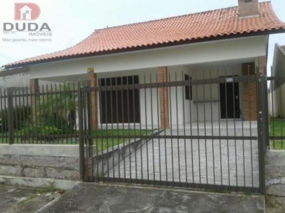 Casa - Zona Sul - Ref: 20700 - V-20700