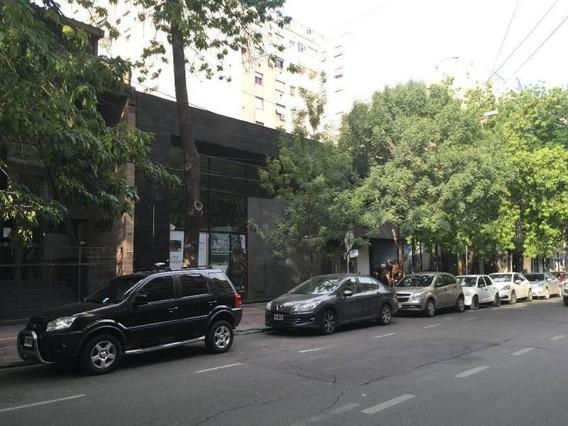 Locales Comerciales Venta San José (mendoza)