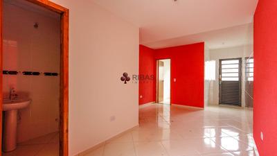 Casa - Tatuquara - Ref: 14702 - V-14702