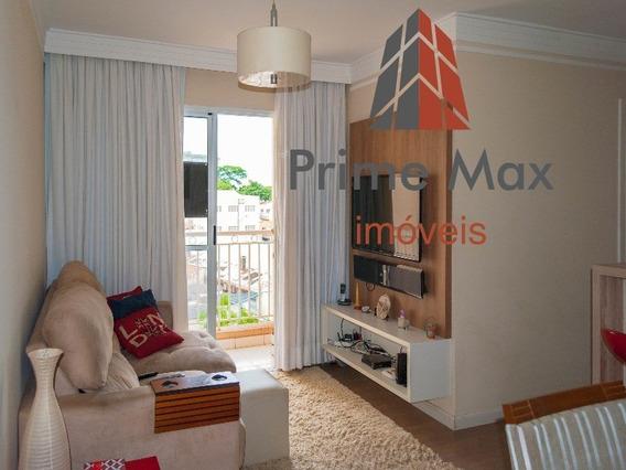 Apartamento - Ap00106 - 32146661